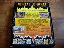 DrDMkM-Games-PC-MK1-Bigbox-USVersion2-002