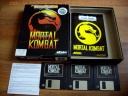 DrDMkM-Games-PC-MK1-Bigbox-USVersion2-003