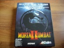DrDMkM-Games-PC-MK2-Bigbox-EUVersion-001