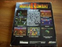 DrDMkM-Games-PC-MK2-Bigbox-USVersion-002