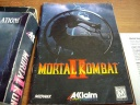 DrDMkM-Games-PC-MK2-Bigbox-USVersion-005