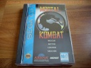 DrDMkM-Games-Sega-CD-NTSC-MK1-001