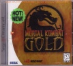 DrDMkM-Games-Sega-Dreamcast-MK-Gold-NTSC-001