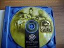 DrDMkM-Games-Sega-Dreamcast-MK-Gold-PAL-003