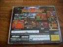 DrDMkM-Games-Sega-Saturn-Japanese-MK2-004
