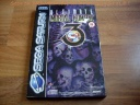 DrDMkM-Games-Sega-Saturn-PAL-UMK3-001