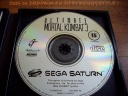 DrDMkM-Games-Sega-Saturn-PAL-UMK3-003