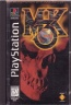 DrDMkM-Games-Sony-PS1-1995-NTSC-MK3-Bigbox-001