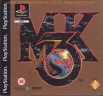 DrDMkM-Games-Sony-PS1-1995-PAL-MK3-001