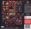 DrDMkM-Games-Sony-PS1-1995-PAL-MK3-002