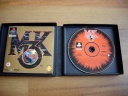 DrDMkM-Games-Sony-PS1-1995-PAL-MK3-003