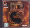 DrDMkM-Games-Sony-PS1-1996-PAL-MK-Trilogy-001