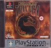 DrDMkM-Games-Sony-PS1-1996-PAL-MK-Trilogy-Platinum-001