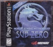 DrDMkM-Games-Sony-PS1-1997-NTSC-MK-Mythologies-Sub-Zero-001