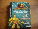 DrDMkM-Games-Sony-PS1-1998-MK4-SharkByte-001