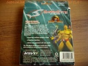 DrDMkM-Games-Sony-PS1-1998-MK4-SharkByte-002