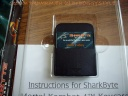 DrDMkM-Games-Sony-PS1-1998-MK4-SharkByte-004