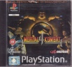 DrDMkM-Games-Sony-PS1-1998-PAL-MK4-001