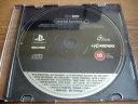 DrDMkM-Games-Sony-PS1-1998-PAL-MK4-Promo-002