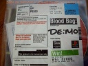 DrDMkM-Games-Sony-PS1-1999-PAL-Official-PS-Beatem-Up-Special-Bloodbag-001