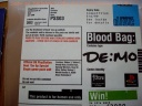 DrDMkM-Games-Sony-PS1-1999-PAL-Official-PS-Beatem-Up-Special-Bloodbag-005