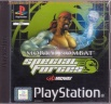DrDMkM-Games-Sony-PS1-2000-PAL-MK-Special-Forces-001