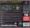 DrDMkM-Games-Sony-PS1-2000-PAL-MK-Special-Forces-002