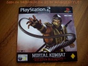 DrDMkM-Games-Sony-PS2-2001-PAL-MK-Deadly-Alliance-OPSM-Demo-Disc-30-001