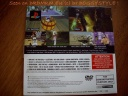DrDMkM-Games-Sony-PS2-2001-PAL-MK-Deadly-Alliance-OPSM-Demo-Disc-30-002