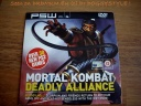 DrDMkM-Games-Sony-PS2-2002-PAL-MK-Deadly-Alliance-PSW-Promo-Magazine-Demo-001