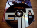 DrDMkM-Games-Sony-PS2-2002-PAL-MK-Deadly-Alliance-PSW-Promo-Magazine-Demo-003