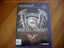 DrDMkM-Games-Sony-PS2-2003-PAL-MK-Deadly-Alliance-001