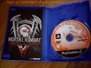 DrDMkM-Games-Sony-PS2-2003-PAL-MK-Deadly-Alliance-002