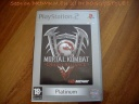 DrDMkM-Games-Sony-PS2-2003-PAL-MK-Deadly-Alliance-Platinum-001
