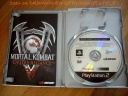 DrDMkM-Games-Sony-PS2-2003-PAL-MK-Deadly-Alliance-Platinum-002