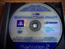 DrDMkM-Games-Sony-PS2-2003-PAL-MK-Deadly-Alliance-Promo-001