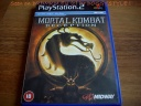 DrDMkM-Games-Sony-PS2-2004-PAL-MK-Deception-001