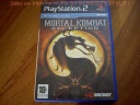 DrDMkM-Games-Sony-PS2-2004-PAL-MK-Deception-007