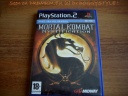 DrDMkM-Games-Sony-PS2-2004-PAL-MK-Mystification-French-001