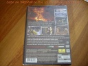 DrDMkM-Games-Sony-PS2-2006-NTSC-MK-Armageddon-002