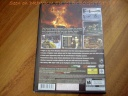 DrDMkM-Games-Sony-PS2-2006-NTSC-MK-Armageddon-Greatest-Hits-003