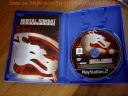 DrDMkM-Games-Sony-PS2-2006-PAL-MK-Armageddon-002