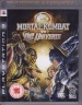 DrDMkM-Games-Sony-PS3-2008-MKVsDC-001