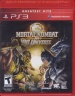 DrDMkM-Games-Sony-PS3-2008-MKVsDC-Greatest-Hits-001