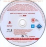 DrDMkM-Games-Sony-PS3-2008-MKVsDC-Promo-003