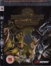 DrDMkM-Games-Sony-PS3-2008-MKVsDC-Steel-Book-001