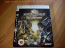 DrDMkM-Games-Sony-PS3-2008-MKVsDC-Steel-Book-005