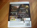 DrDMkM-Games-Sony-PS3-2008-MKVsDC-Steel-Book-009