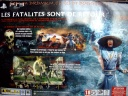 DrDMkM-Games-Sony-PS3-2011-MK9-French-Tournament-Edition-009