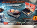 DrDMkM-Games-Sony-PS3-2011-MK9-French-Tournament-Edition-012